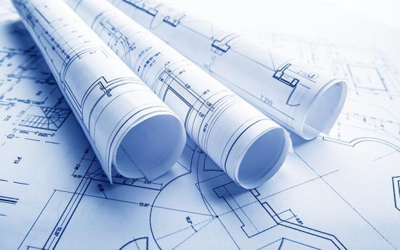 Projet rénovation Nivelles